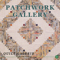 Patchwork Gallery